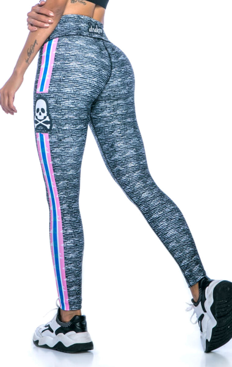 Drakon - HS4 Leggings