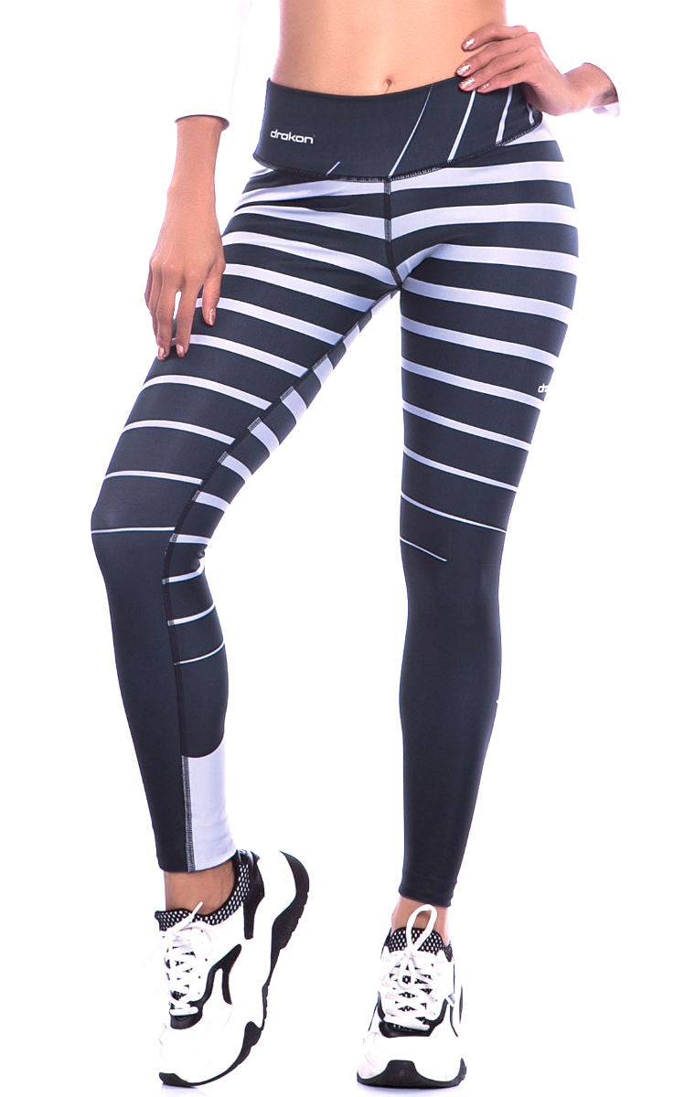 Drakon - SAGA Leggings