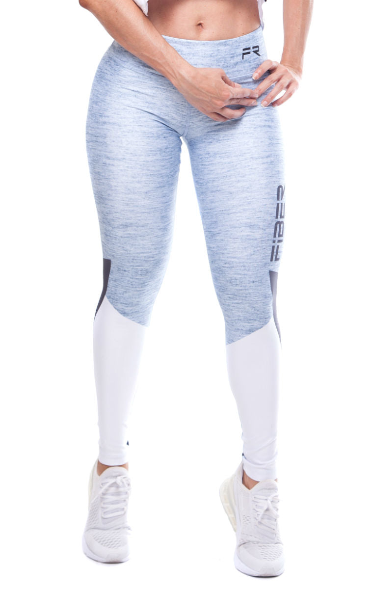 Fiber - Soul 1 Leggings