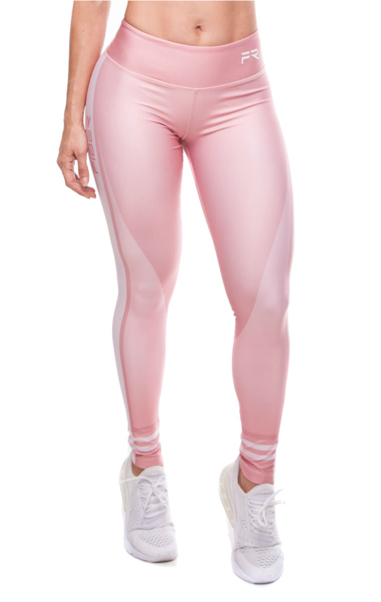 Fiber - Soul 9 Leggings