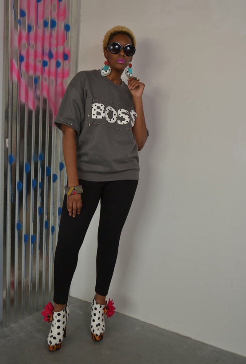 Tha BOSS - Body Decor Boutique - 4