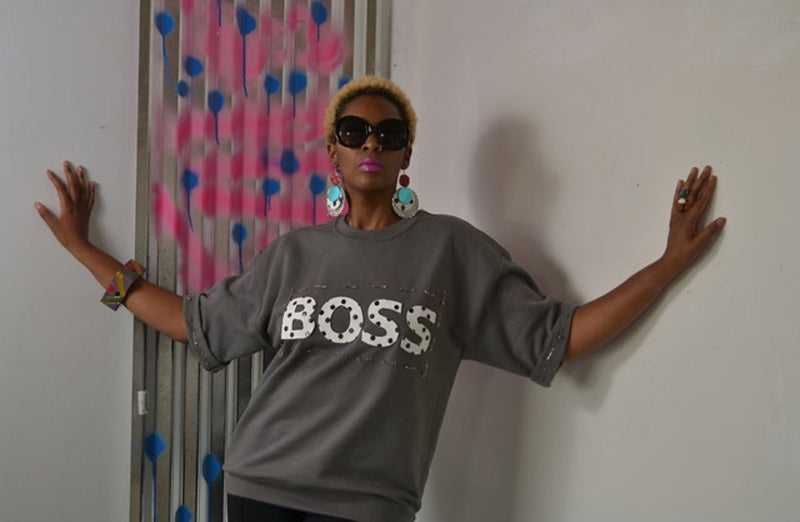 Tha BOSS - Body Decor Boutique - 3