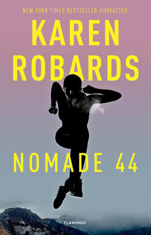 Nomade 44