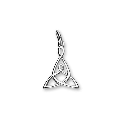 Celtic Generations Silver Charm C368