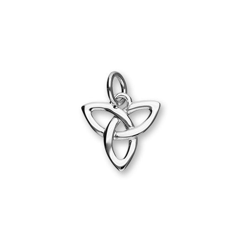 Celtic Generations Silver Charm C369