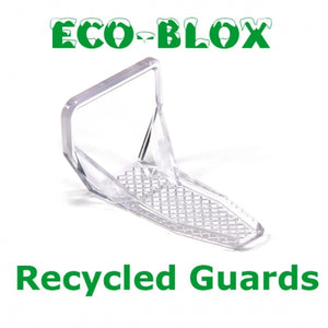 Eco-Blox Recycled