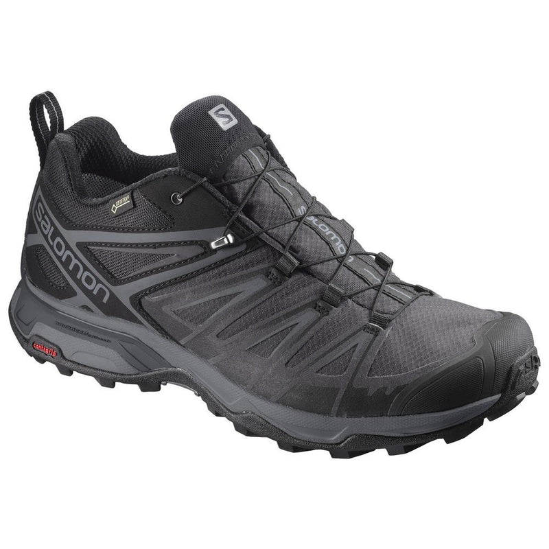 X Ultra 3 GoreTex Hiking Boots - Men's