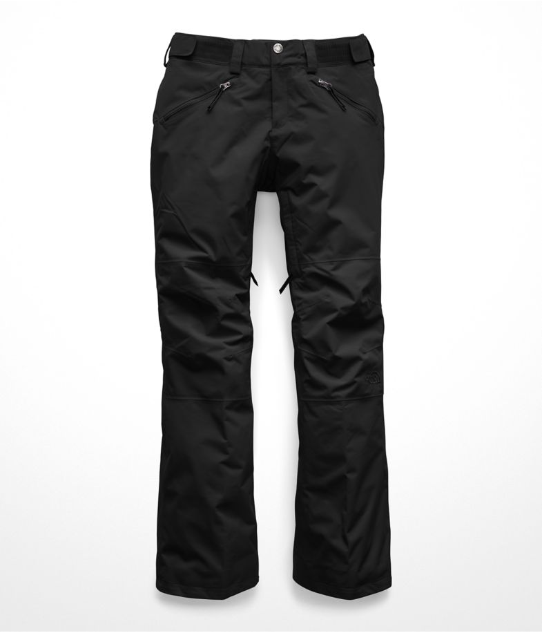 The North Face - Women's Aboutaday Pant