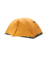 The North Face Talus 2, 2-Person Tent
