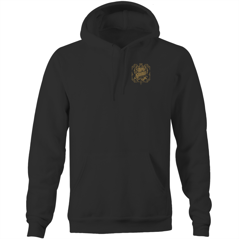 The Dark Essence Hoodie