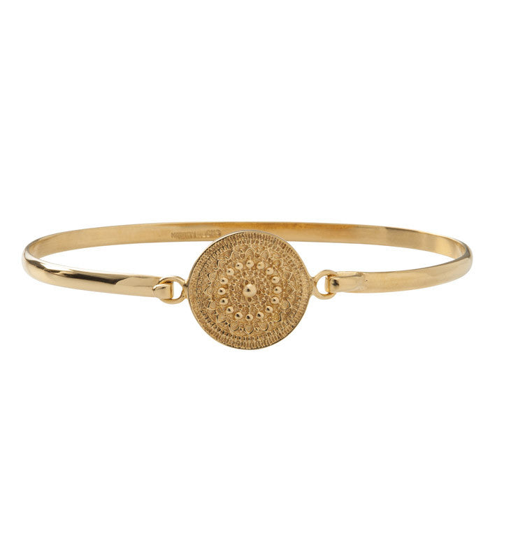coin,bangle, gold, Kerry, Rocks, Jewelley