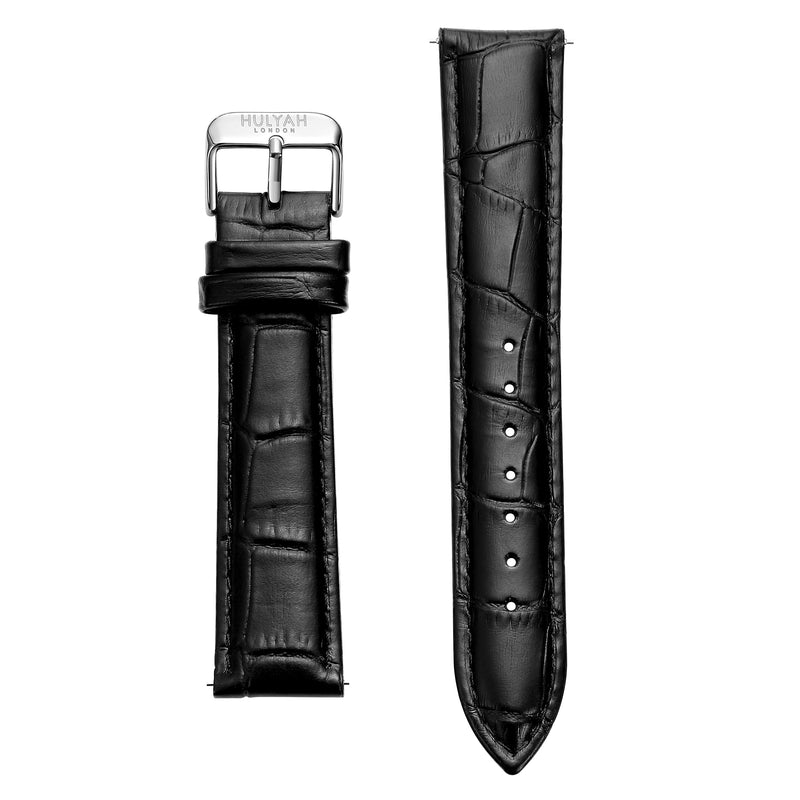 Watch Band/Straps for Bond Series
