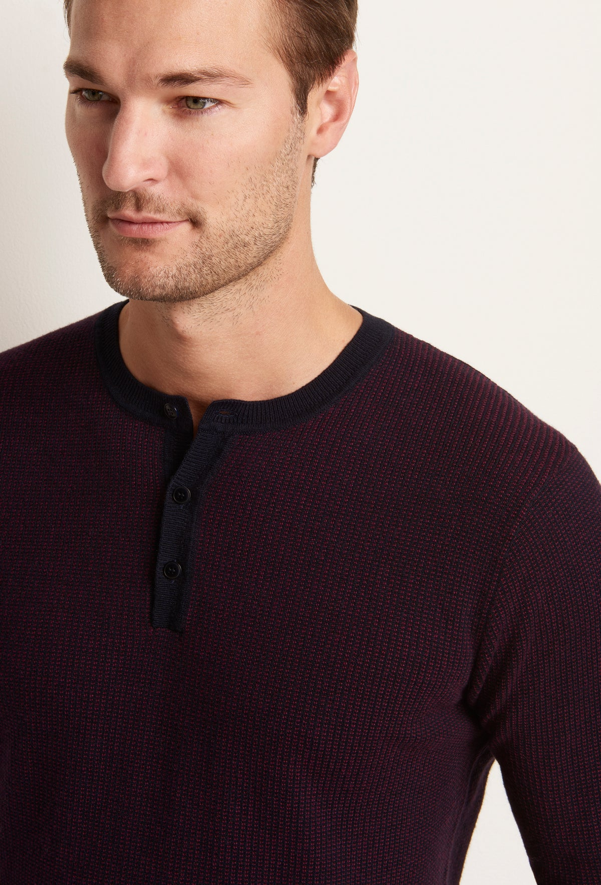 ZACHARY-PRELL-Kimball-SweatersModern-Menswear-New-Dress-Code