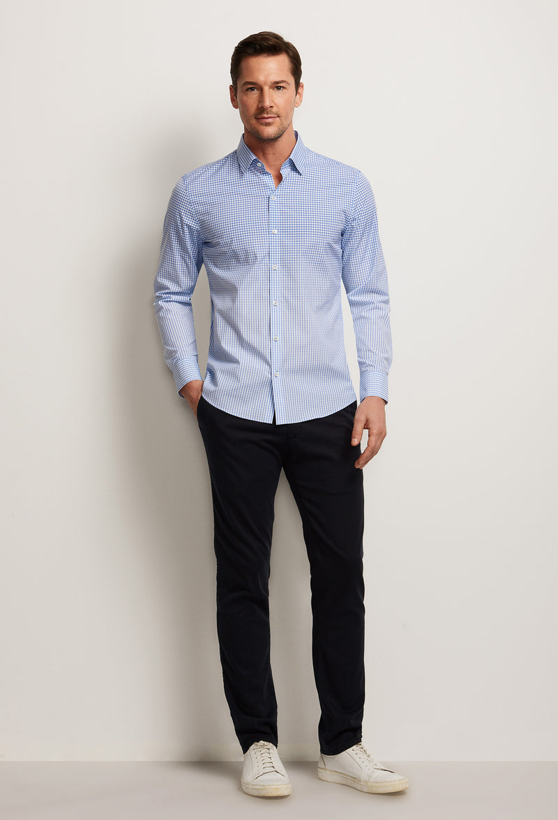 ZACHARY-PRELL-Rowe-ShirtsModern-Menswear-New-Dress-Code