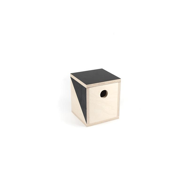 Gautier Studio Fizz Storage Cube - Small | kids at home