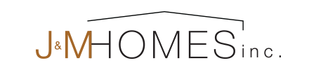 J&M Homes Inc.