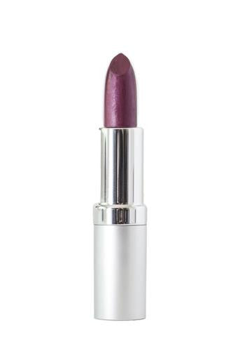 Lipstick - Royal Plum