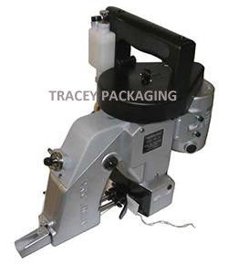 Newlong Bag Closer NP-7A