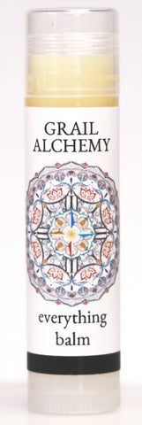 Grail Alchemy ~ Everything Balm 4.25 ml
