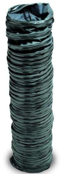 Statically Conductive Non-Spark Ducting (12 inch x 15 ft. Length) 9550-15EX