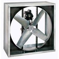 laundries-cabinet-wall-supply-fans.jpg