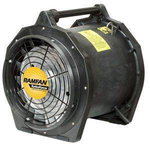 ventilator-fans-explosion-proof-confined-space-ventilation-fans.jpg