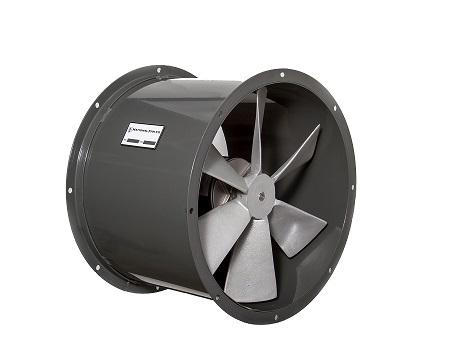 ventilator-fans-tube-axial-direct-drive-ventilator-fans.jpg