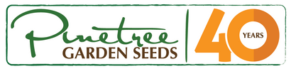 Pinetree Garden Seeds