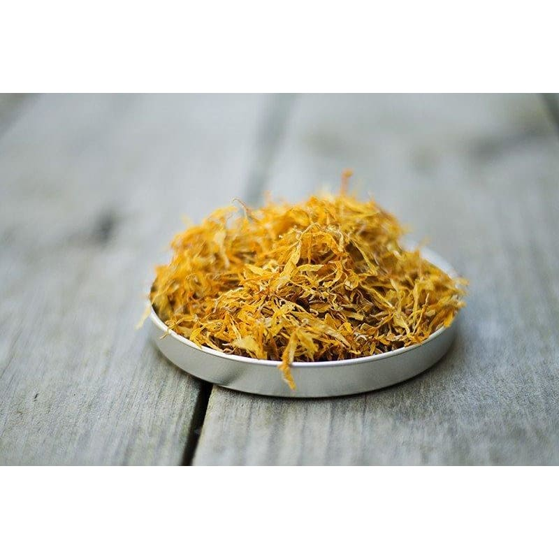 CALENDULA FLOWERS (1 oz)