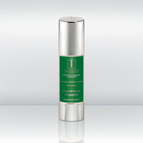 Cross Lift Serum Ultrapeptide