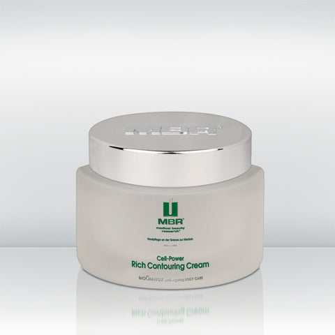 Cell-Power Rich Contouring Cream