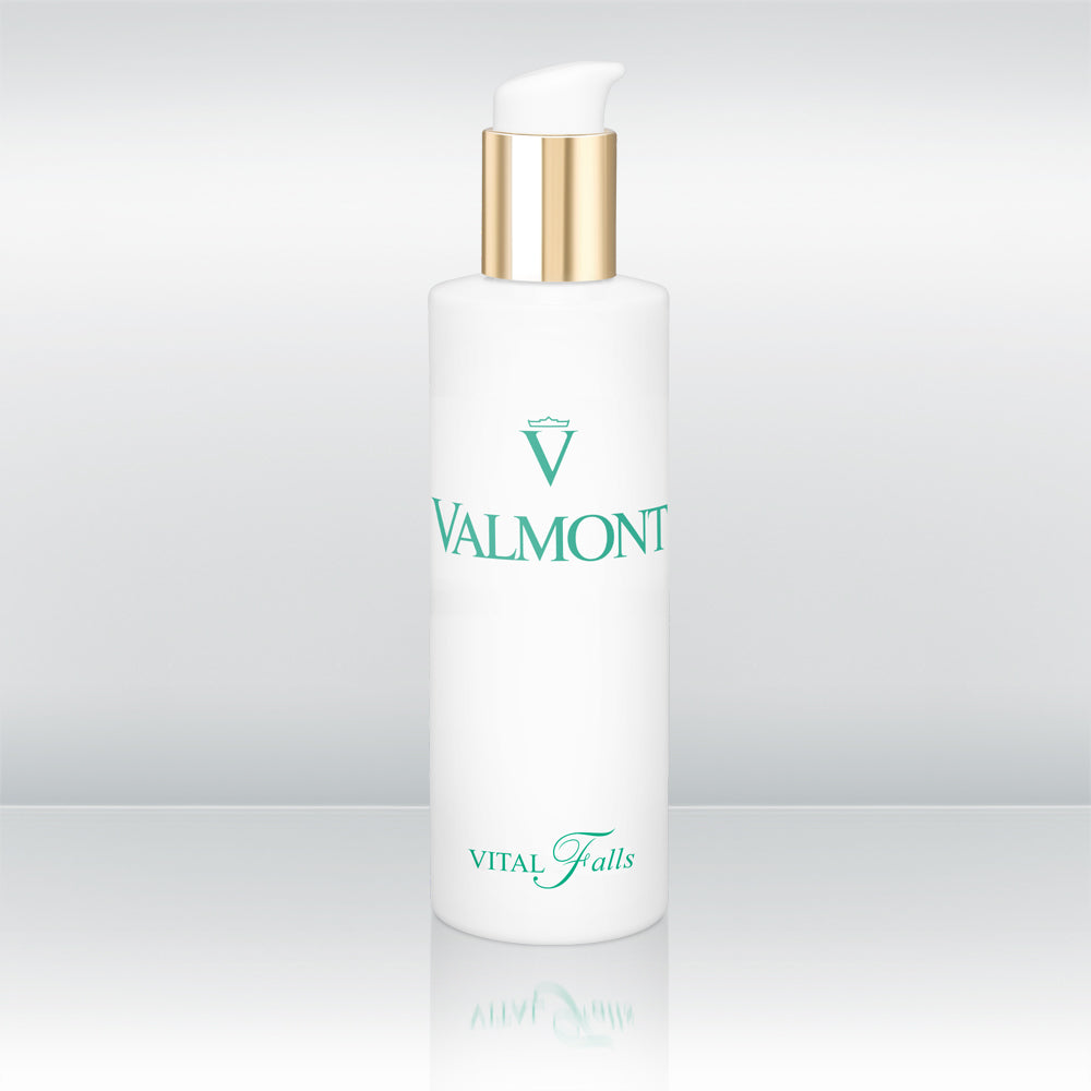 Purity Vital Falls by vendor Valmont
