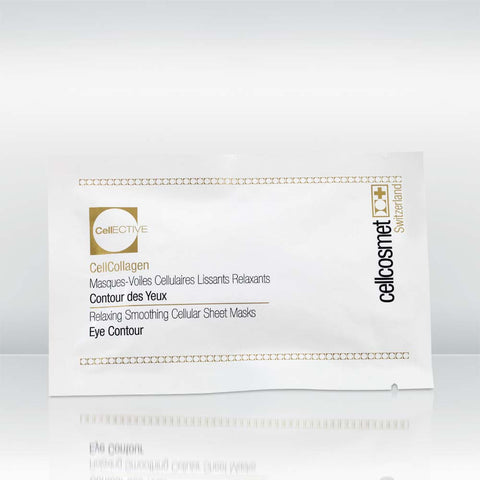CellCollagen Eye Contour