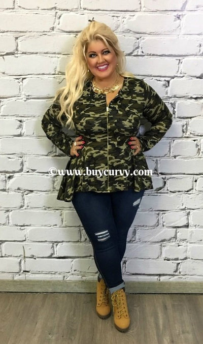 Online Boutique Clothing for Outfits Perfect for Fall