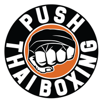 Push Thai Boxing & Fitness