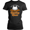 I'm Retired Every Hour Is Reading Hours Shirt - Awesome Librarians - 5
