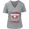 Teacher Is More Than A Test Score And So Is A Child Shirt - Awesome Librarians - 11