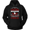 Teacher Is More Than A Test Score And So Is A Child Shirt - Awesome Librarians - 6