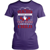Teacher Is More Than A Test Score And So Is A Child Shirt - Awesome Librarians - 7
