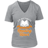I'm Retired Every Hour Is Reading Hours Shirt - Awesome Librarians - 11