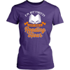 I'm Retired Every Hour Is Reading Hours Shirt - Awesome Librarians - 6
