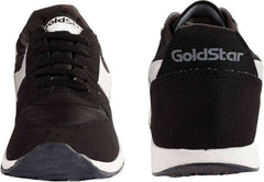 Goldstar Men's Casual Shoes - handmade items, shopping , gifts, souvenir