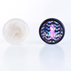 Marshmallow Delight Lip Scrub