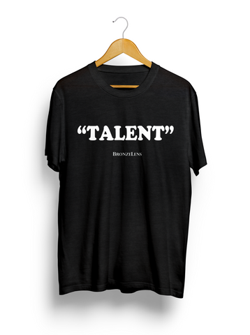 The Talent T-shirt