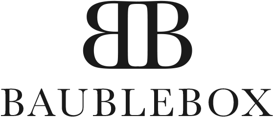 BaubleBox Fashion Jewelry Store