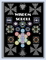 WISDOM SCROLL: KNOWLEDGE CODES