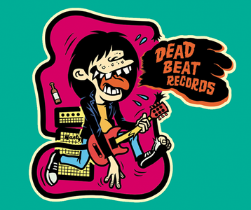 Dead Beat Records