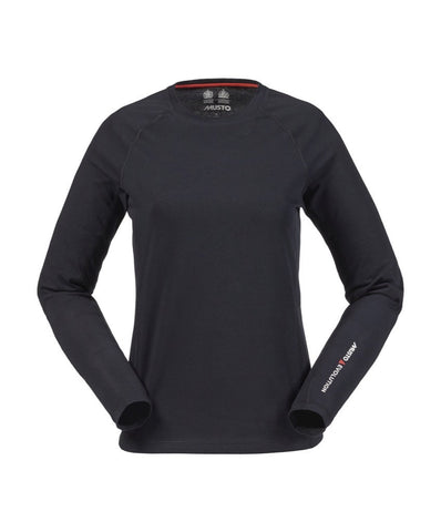 Evolution Sunblock Long Sleeved T for Women