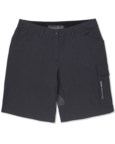 Evolution Performance UV Shorts for Women