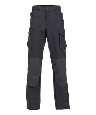 Evolution Performance UV Trousers